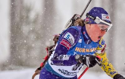 Меркушина выиграла серебро чемпионата Европы, в топ-15 еще три украинки