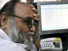Рынки: ПФТС не разделяет оптимизма