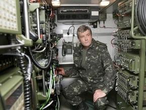 The New York Times: Украинских лидеров обвиняют в тайной продаже вооружений