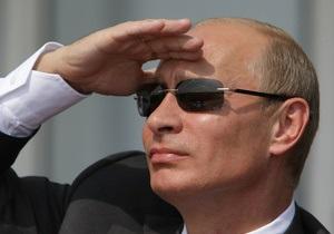 В Москве в целях пожаробезопасности запретили акцию в поддержку Путина