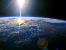 ООН провозгласила 2008 годом планеты Земля