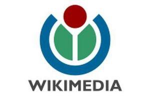 Википедии удалось собрать более $16 млн