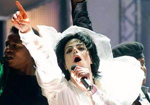 Прокуратура отказалась предъявлять обвинения врачам Майкла Джексона