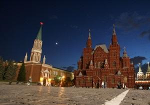 В Администрации Медведева заявили об ущемлении прав русскоязычных в Украине
