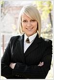 Елена Макеева расскажет о налогообложении операций с ценными бумагами на «Украинской налоговой конференции 2010»