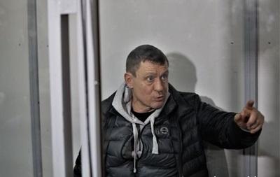 Убийство Окуевой: подозреваемого освободили