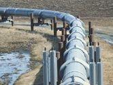 Эксперты считают, что продавать Нафтогаз Украины не стоит