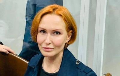 Фигурантка дела Шеремета Юлия Кузьменко будет баллотироваться в Раду