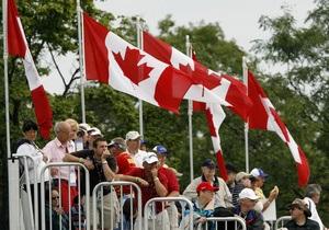 Отсутствие банковских кризисов в Канаде объяснили франкофонией