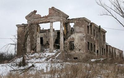 ООН обновила данные по погибшим на Донбассе