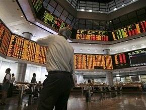 Рынки: Сырье растет на фоне повышения фондовых индексов