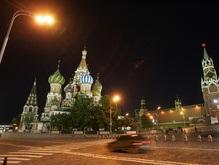 МИД РФ: Россия обеспокоена недружественной политикой Украины