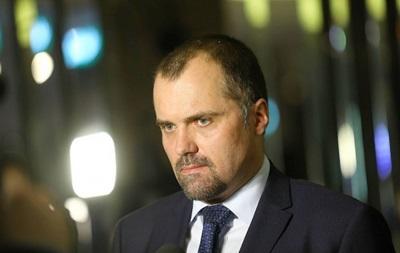 Агрессия РФ коснется других стран - польский посол