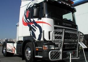 Из законопроекта об автотранспорте исключают жесткие требования