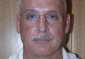 Минюст Кипра считает, что фигурант шпионского скандала покинул остров