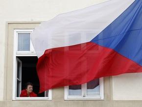 СМИ: Чехия высылает двух российских дипломатов