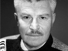 Умер известный киевский журналист