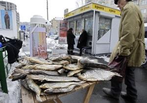 Исследование: Инфляционные ожидания украинцев растут