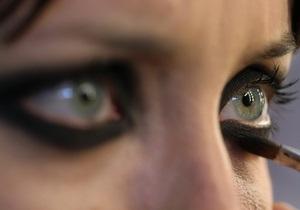 В Великобритании появилась косметика для мусульманок