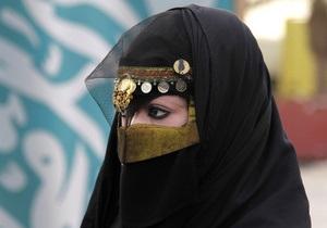 В Саудовской Аравии стартует своя версия шоу Мы ищем таланты: без женщин, песен и танцев