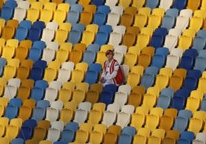 Население Украины за пять месяцев сократилось еще на 70 тысяч человек