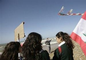 Тела шести пассажиров рухнувшего Boeing 737 извлекли со дна Средиземного моря