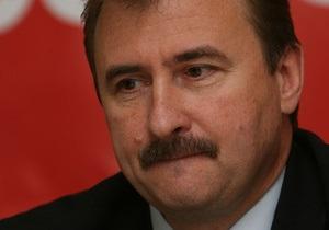 Попов не будет уволнять начальника столичного финуправления