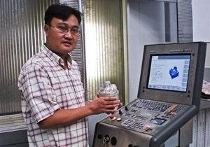 СМИ узнали о создании Мьянмой ядерной бомбы