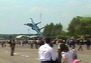 Сегодня - восьмая годовщина Скниловской трагедии
