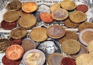Банки США обяжут вкладчиков платить за хранение швейцарских франков и датских крон