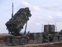 На американскую ПРО в Чехии Россия отреагирует  военными методами