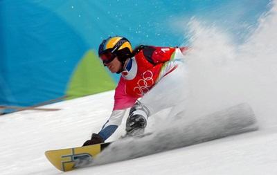 Внаслідок сходження лавини загинула екс-чемпіонка світу зі сноуборду