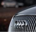 Новая программа кредитования Audi от ООО «Фольксваген Финансовые Услуги РУС» и Сбербанка России