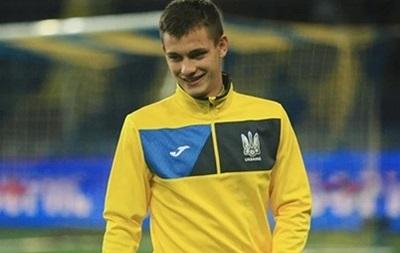 Тимчик і Шепелєв грають за Динамо, залишивши розпорядження збірної
