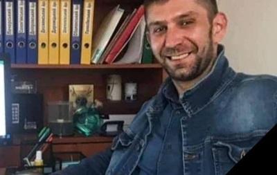 В Киевской области найден убитым ветеран АТО