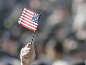 В США считают, что мировая экономика приходит в норму