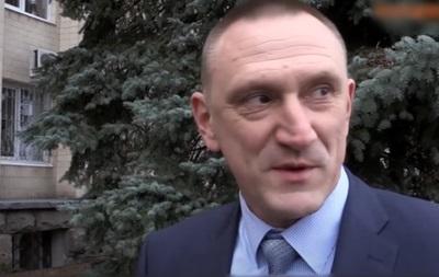 Паспорт РФ і сепаратизм. Новий нардеп від Донбасу