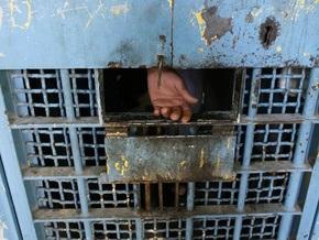 Россия проведет первую за 10 лет перепись заключенных