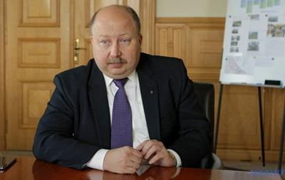 В Кабмине пояснили планы по отселению центральной власти в регионы