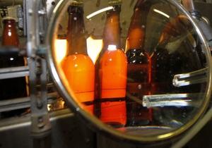 В начале ноября будет протестировано космическое пиво