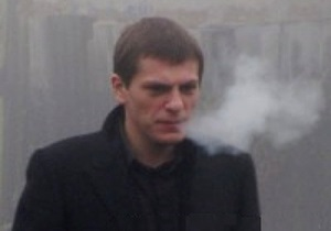 Москаль попросил Верховный суд пересмотреть дело Файнгольда