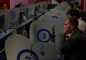 После двух суток без связи в Сирии восстановили доступ в интернет
