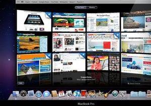Новый браузер Safari 5 от Apple подходит для Windows