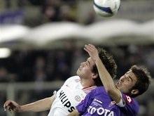 КУЕФА: Бавария забивает на последних минутах и выходит в полуфинал