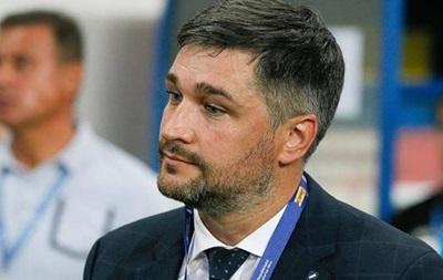 Клуби УПЛ домовилися раніше закінчити чемпіонат України