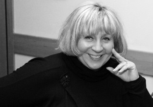 В Москве прощаются с актрисой Мариной Голуб