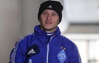 Ця банда бомбила всіх: Алієв згадав виступи Динамо в 2009 році