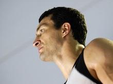 Бой Кличко-Ибрагимов соберет звездный бомонд со всего мира