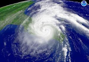 Новости науки - космос - Земля: В плазмосфере Земли впервые  поймали  ветер