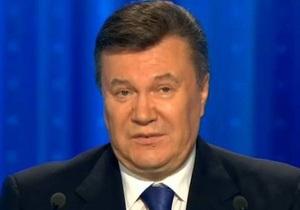 Янукович - Павленко - увольнение - Янукович уволил замминистра экономического развития и торговли Павленко